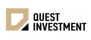 quest investment logo